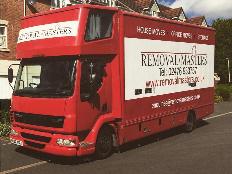 Warwickshire-Removals-1