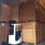 Storage Boxes and Storage Units